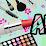 Blog Arteen's profile photo