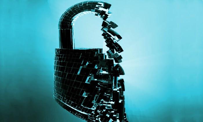 SSL/TLS breached