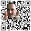 Andrew Rose's profile photo