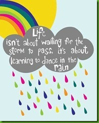 beautiful-rain-quotes-pictures-12-ab733c29