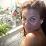 Meg Zurell's profile photo