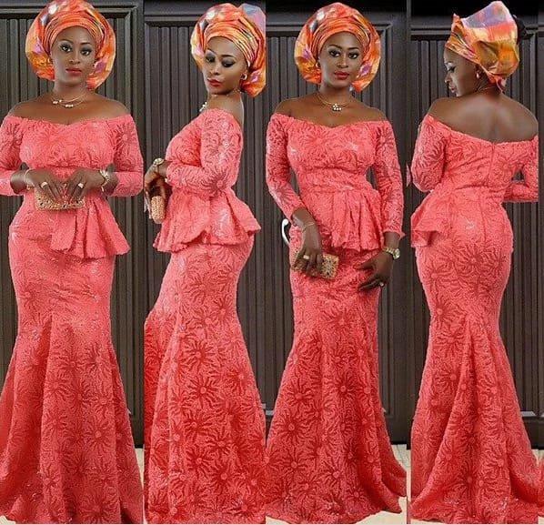 kitenge ankara 2017african dresses