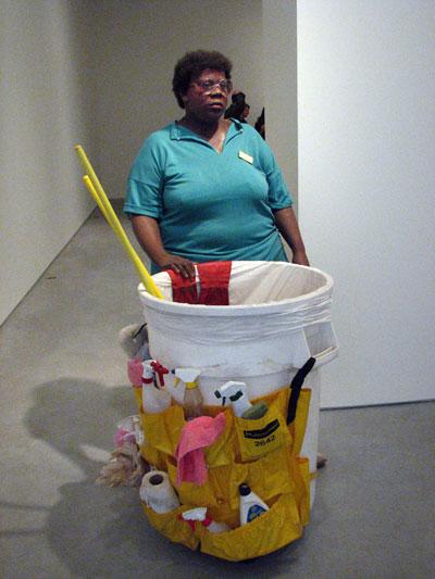 chelsea-galleries-nyc-11-17-07 - IMG_9473.jpg