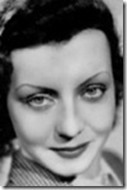 1935GisellePreville_thumb2_thumb4_th