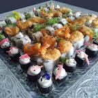 Sushi-003.jpg