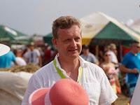 05 Hájos Zoltán, Dunaszerdahely polgármestere.JPG