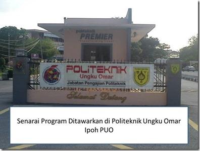 SENARAI-program-puo-politeknik-ungku-omar.jpeg