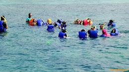 ngebolang-pulau-harapan-2-3-nov-2013-pros-07