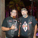 Cascabel Ride @ The Ranch 17 March 2015 - Image_54.JPG