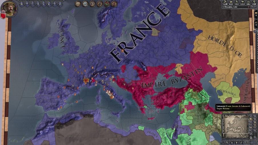 Les empires Ck2_1