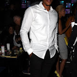 OIC - ENTSIMAGES.COM - Tony Sinclair at the Candy Clothing - launch party  23rd June 2015 Photo Mobis Photos/OIC 0203 174 1069