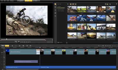 corel videostudio pro x4 32 bit free download