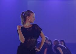 Han Balk Voorster dansdag 2015 avond-2784.jpg