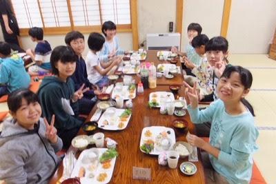 朝(5).jpg