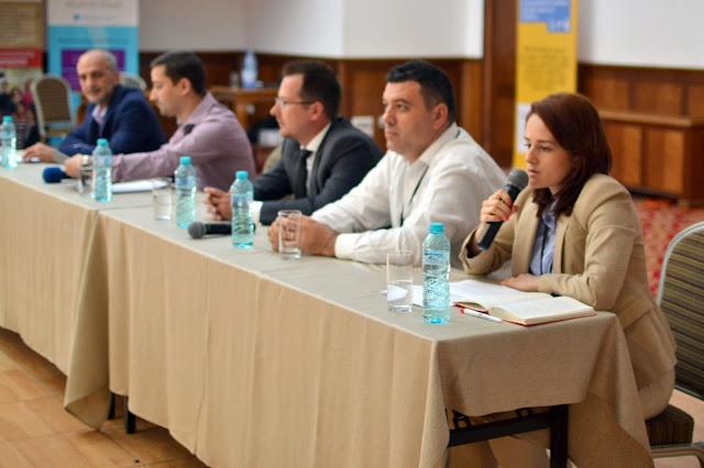 GPeC Summit 2014, Ziua a 2a 856