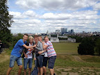 London_2014_10b_38.JPG