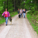 On Tour am Karches: 2015-05-12 - Karches%2B%25285%2529.JPG