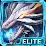 Dragon Bane Elite Fanpage's profile photo