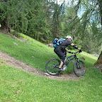 Tibet Trail jagdhof.bike (208).JPG