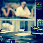 MR-fetedelaMusique-2012-40.jpg