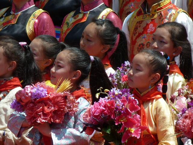 CHINE SICHUAN.KANDING , MO XI, et retour à KANDING fête du PCC - 1sichuan%2B1930.JPG