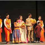 Swami Vivekananda Laser Show - IMG_6563.JPG