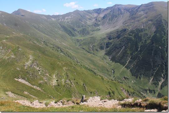 Балкани0 (348)