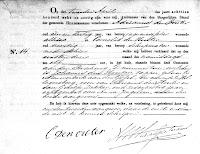 Outer, Johannes den Overlijdensakte 01-04-1868 Hillegersberg.jpg