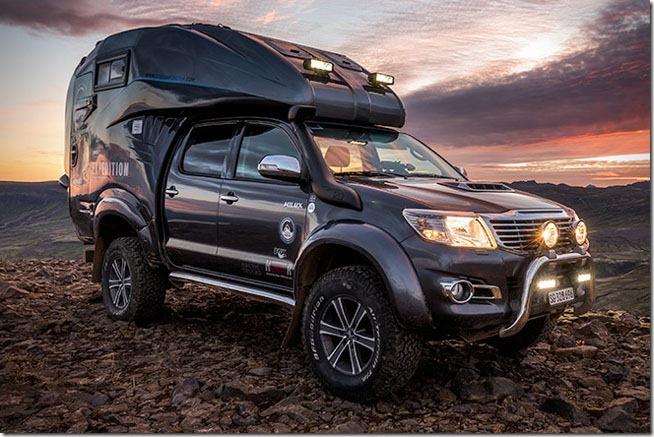 Toyota-Hilux-Expedition-V1-Camper-2