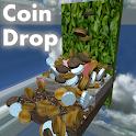 コイン落とし icon