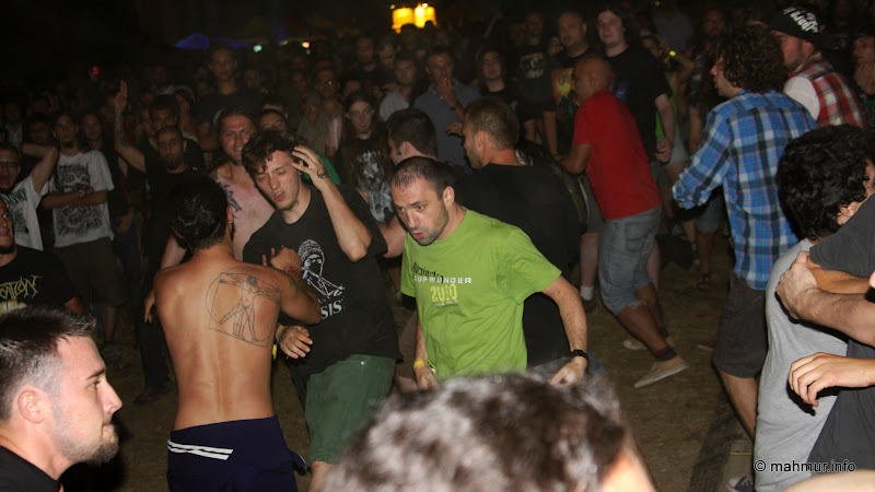 BEstfest Summer Camp - Day 2 - IMG_3143.JPG