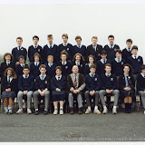 1988_class photo_Bellarmine_5th_year.jpg