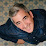 Cyrille CHEVREAU's profile photo