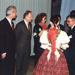 197-Együttélés 1995 kongresszus.jpg