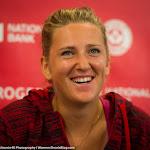 Victoria Azarenka - 2015 Rogers Cup -DSC_0237.jpg