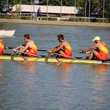 22-26/07/2015 - Cto. Mundo Sub23 (Plovdiv) - IMG_5378.JPG