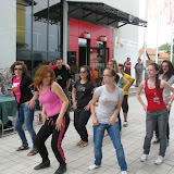 Studentsko popodne zavrsnih generacija 2011 - IMG_9492_resize.jpg
