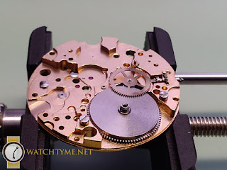 Watchtyme-Girard-Perregaux-Gyromatic-2015-05-047