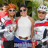 Febr2012ManriqueCaprilesSponserStrakkeBillenClub