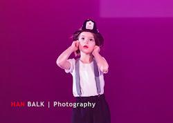 Han Balk VDD2017 ZA ochtend-8471.jpg