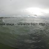 DSC_1625.thumb.jpg