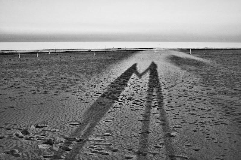 San Valentino al mare! di anto70