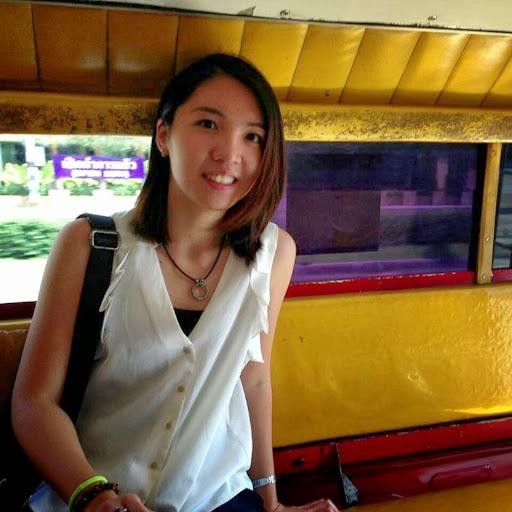 Clara Li Photo 25