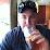 Brian Zupancic's profile photo