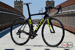 Divo ST Campagnolo Super Record Complete Bike at twohubs.com