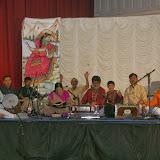 Damyantiben 2008 - 13.jpg