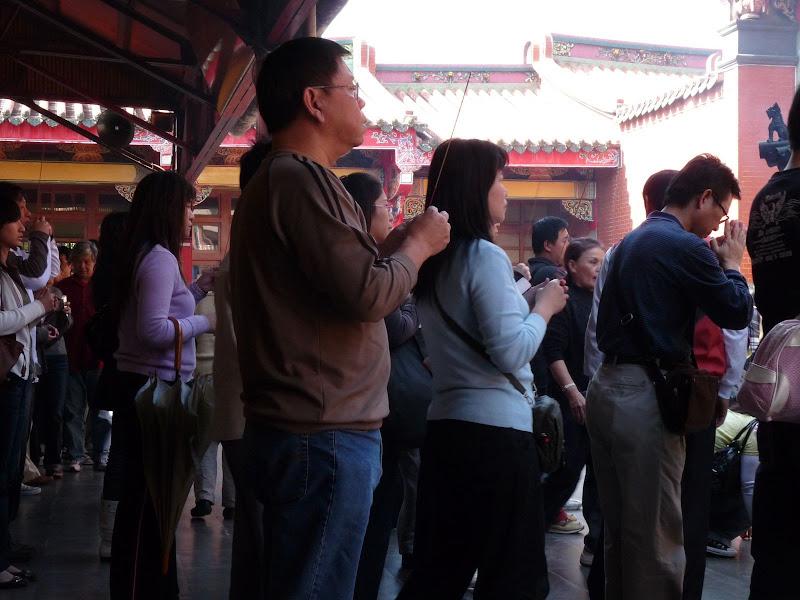 TAIWAN.Taipei Avant la nouvelle année - dimamche%2B18%2Bjanvier%2B020.jpg