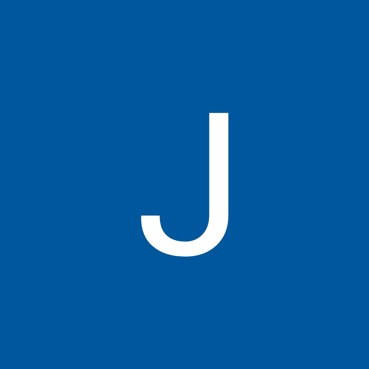 Jabocybs