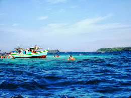 ngebolang-trip-pulau-harapan-pro-08-09-Jun-2013-031