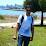 rahil juwale's profile photo